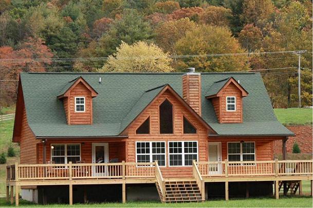 North georgia cabin for rent river front cabin vacation for Cabin rentals close to atlanta ga